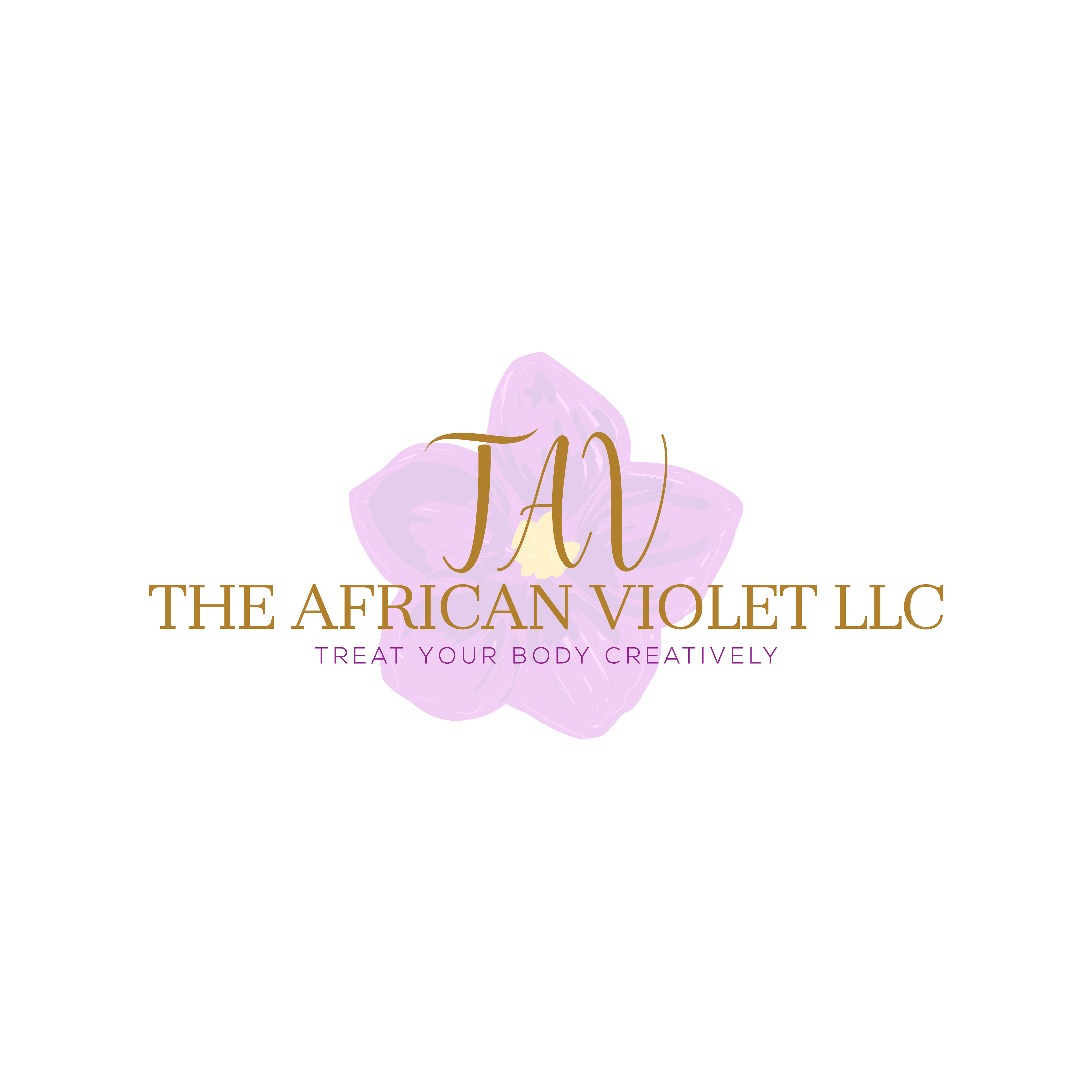 The African Violet, LLC